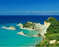 Corfu (Korfou)
