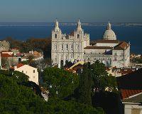 Lissabon (Lisboa)