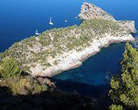Mallorca (Majorca)