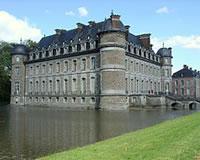Picardisch Wallonië