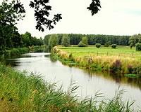 Scheldeland: Denderstreek en Rupel