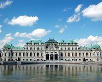 Deelstaat Wenen