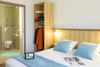 marne champagnestreek bezienswaardigheden. Black Bedroom Furniture Sets. Home Design Ideas