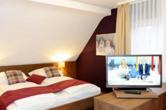 Hotels in zwarte woud for Boutique hotel freiburg