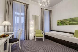 Hotels in zwarte woud for Freiburg boutique hotel