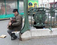 Montmartre en Pigalle
