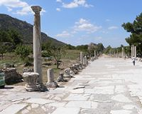 Selçuk & Efes