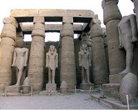 Luxor (Thebe)